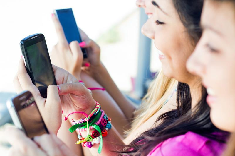 Atendimento 2.0 é a chave do sucesso online