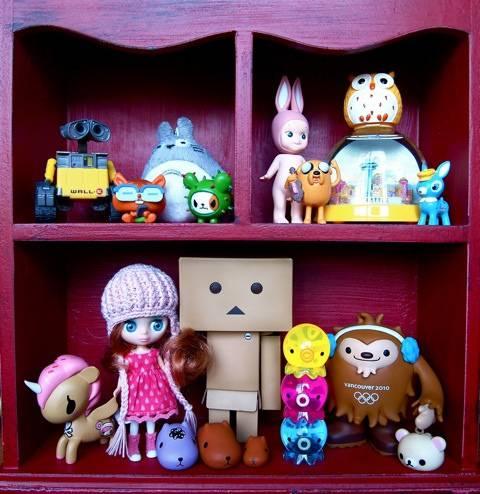 Loja de brinquedos: Sites de compras online confiáveis para comprar no dia das crianças