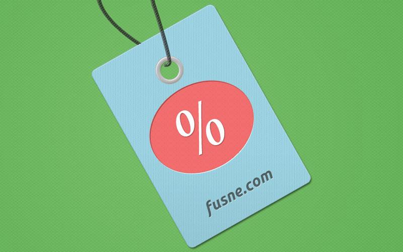 Cupom de Desconto: Clique aqui e garanta o seu em lojas online confiáveis