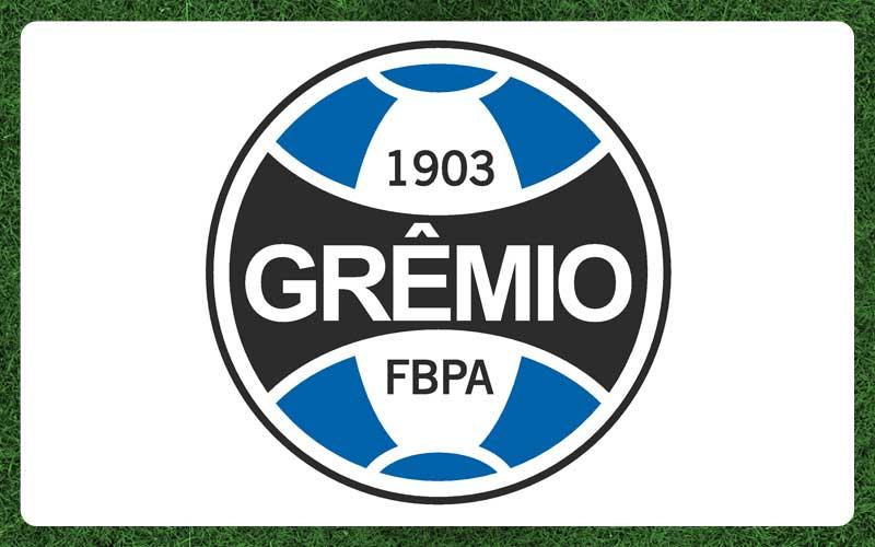 Grêmio – Últimas Notícias Do Grêmio Hoje
