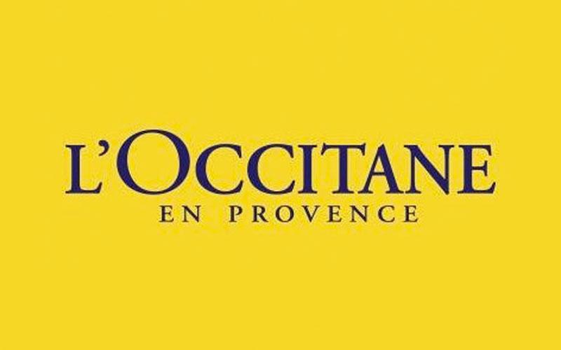 Comprar online na LOccitane é confiável? Confira