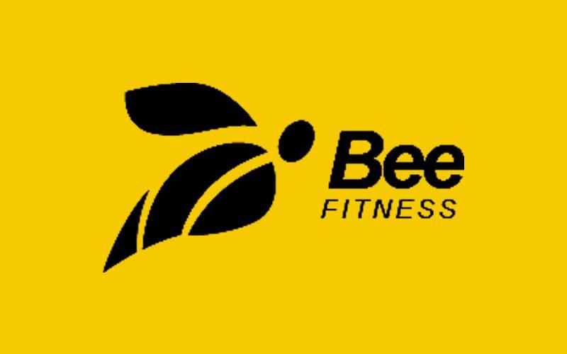 BeeFitness é Confiável? Confira informações da loja online