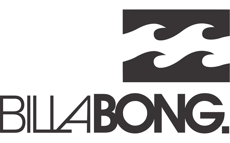 Loja online Billabong shop no Brasil