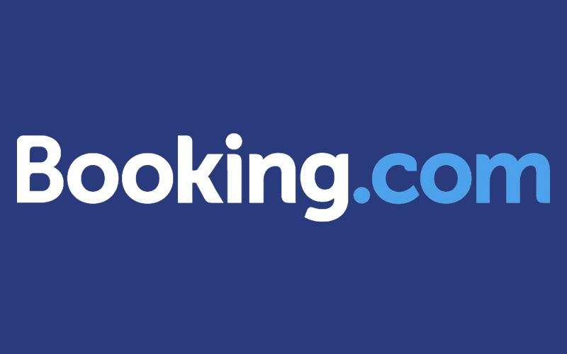 Booking Passagens Aéreas é confiável? Confira