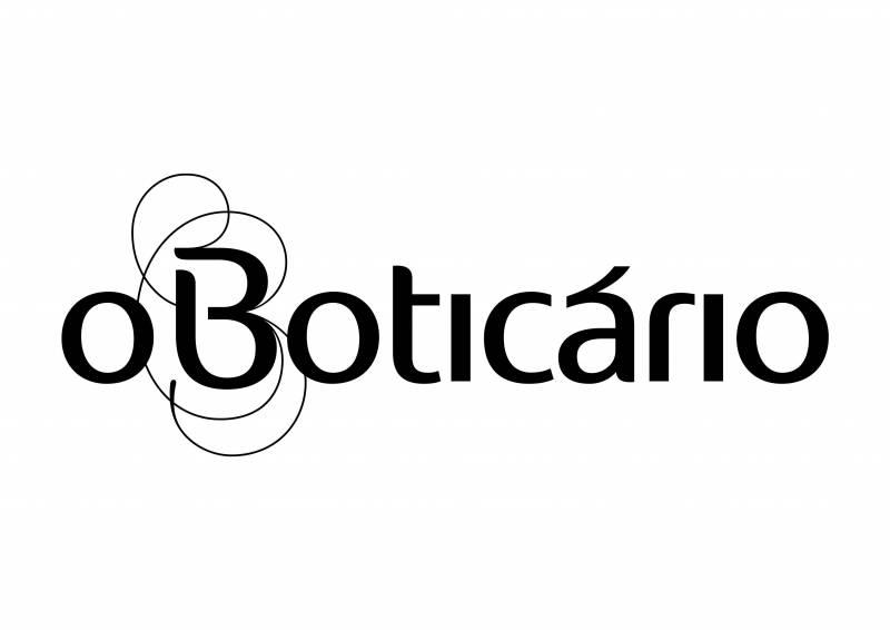 Loja Online Boticário tem ótimos produtos e um preço bacana