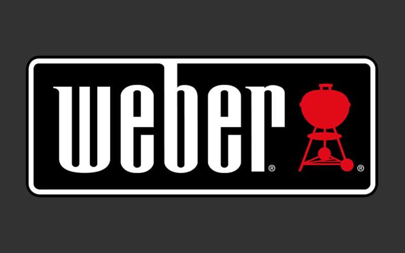 Loja online Churrasqueiras Weber é confiável? Confira esse site de compras