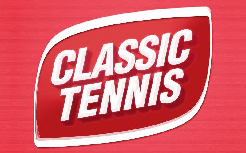 Classic Tennis é confiável para comprar calçados de marcas famosas