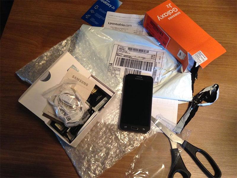 compra-site-extra-celular