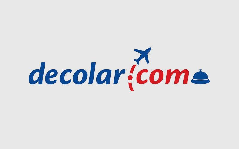 Melhores destinos: Decolar tem passagens aéreas com ótimos preços