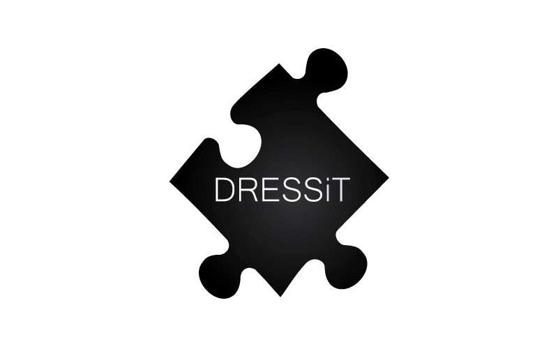 Loja DRESSiT é confiável? Confira a moda online