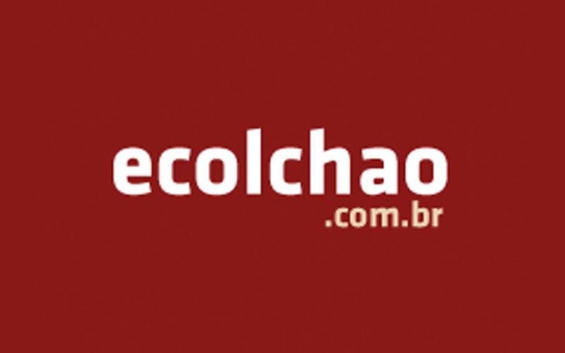 Ecolchão é confiável? Conheça mais sobre essa loja online
