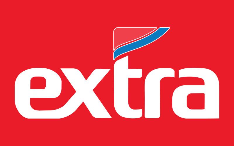 Promoção Extra na loja online tem celulares, informática e muito mais