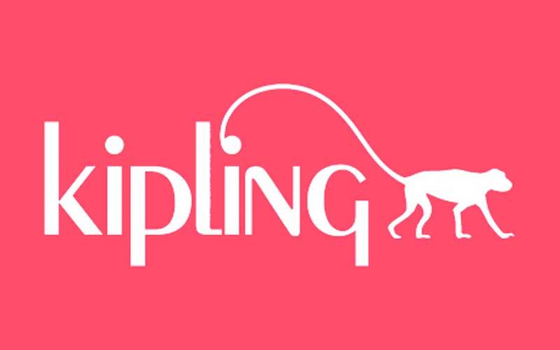 Comprar na Loja Online da Kipling é Confiável? Confira
