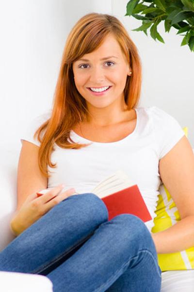 Qual o melhor site para comprar livros? Confira a lista de lojas confiáveis