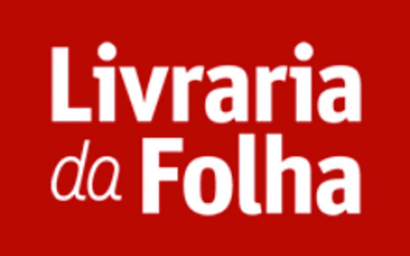 Loja online Livraria da Folha é confiável? Confira como comprar online