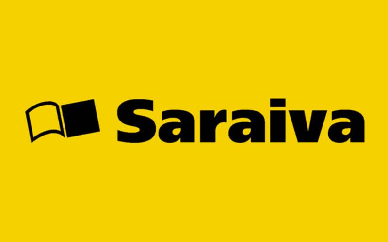 Loja online Saraiva tem milhares de livros com descontos