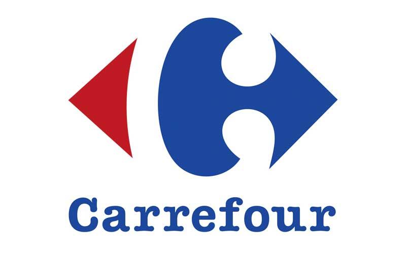 Loja online do Carrefour tem ótimos produtos