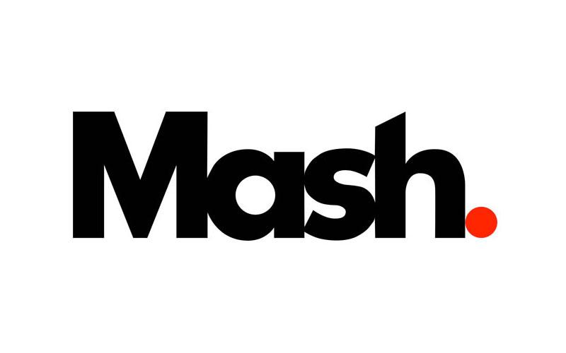 A loja da Mash é confiável? Conheça os produtos
