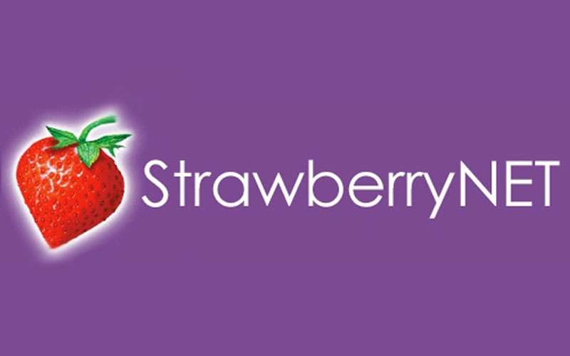 Loja Strawberry é confiável? Confira aqui