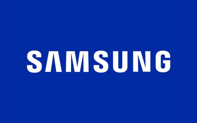 Loja online da Samsung tem celular com ótimos preços
