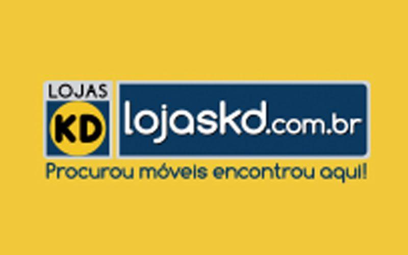 Lojas Kd Móveis é confiável? Veja como comprar na loja online