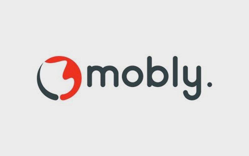Lojas Mobly é Confiável? Veja como foi comprar nesta loja online