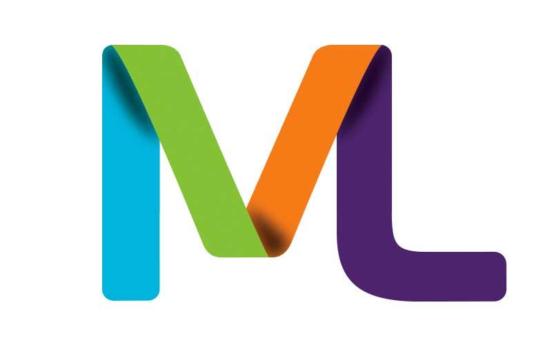 Loja oficial MultiLaser é confiável? Conheça