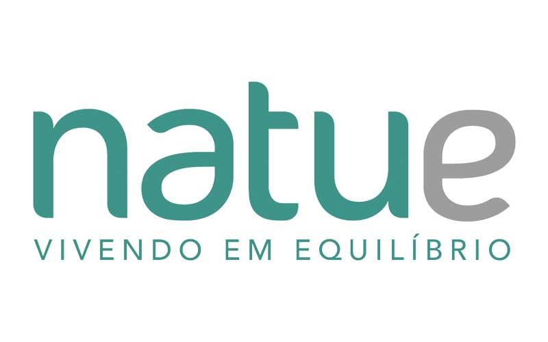 Natue vende suplementos, cosméticos, vitaminas e alimentos