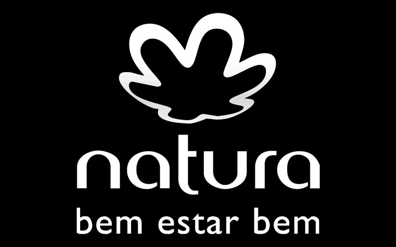 Loja virtual Revista Online da Natura