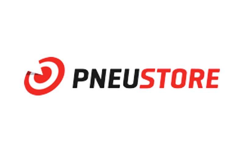 PneuStore é confiável? Veja como comprar pneus em loja online