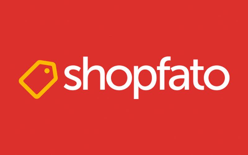 Shopfato é confiável e seguro? Confira aqui