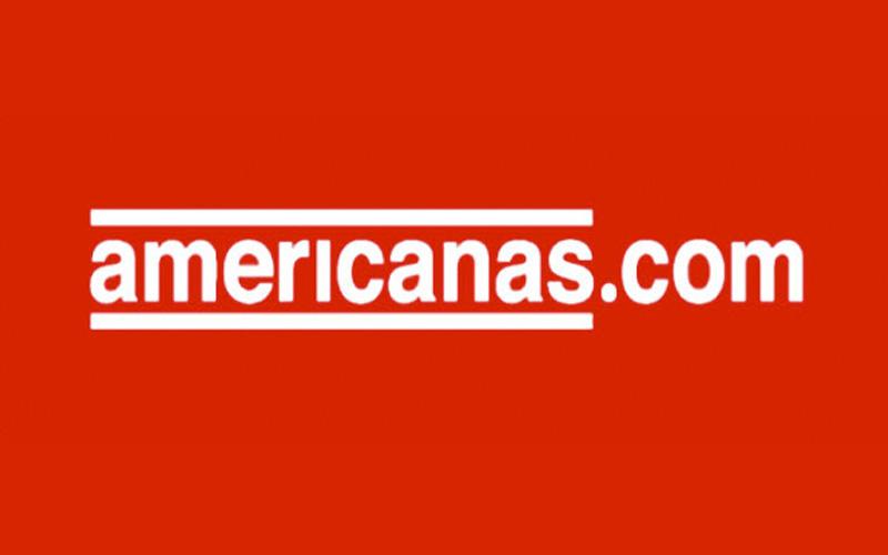 Americanas é confiável, tem ótimos preços e grande variedade