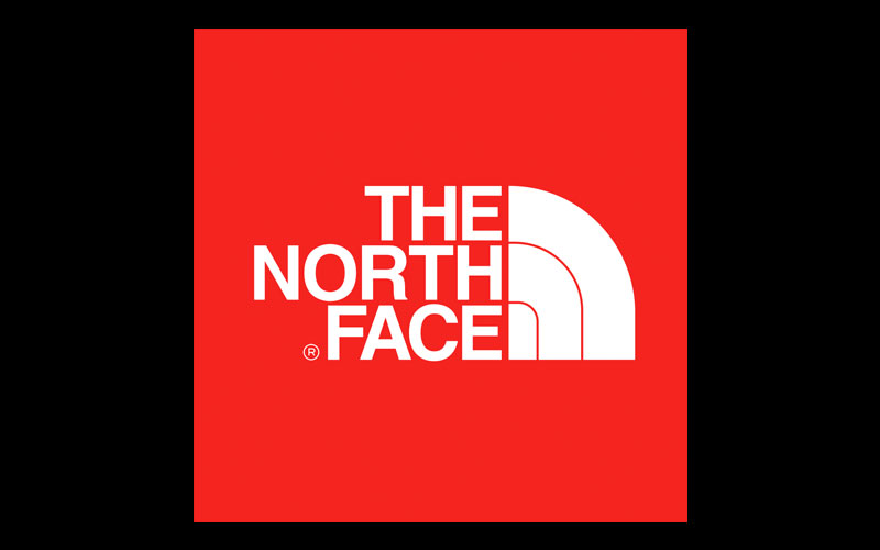Loja online The North Face é confiável? Confira as ofertas
