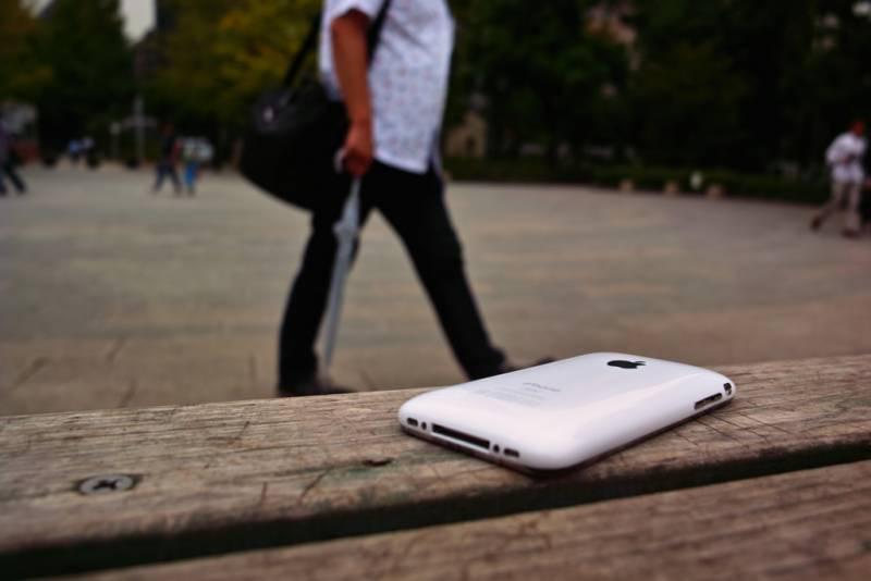 Vai comprar um celular? Descubra qual é o melhor para você