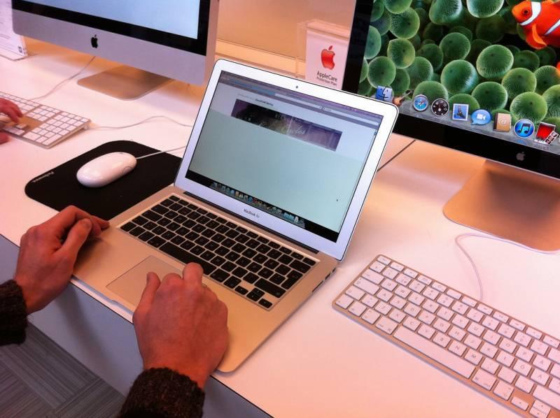 Comprar Online em Loja Virtual é Seguro? Confira Onde é confiável