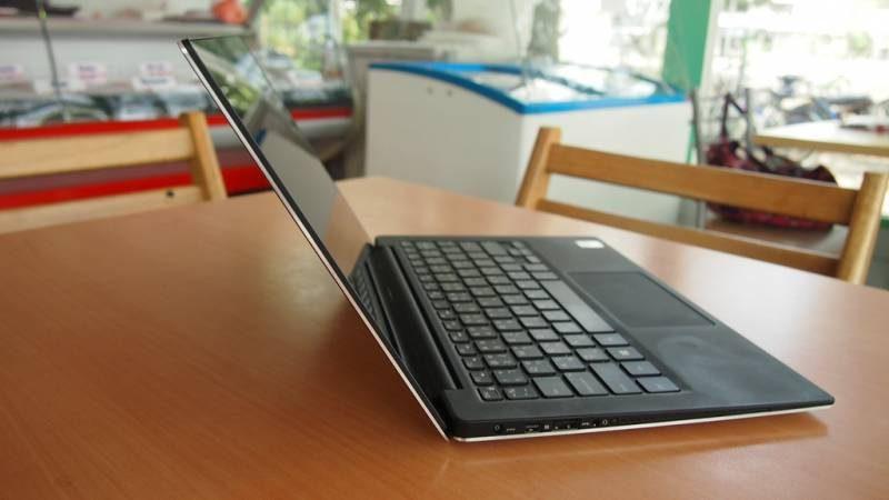 Comprar Desktop, Notebook ou Tablet. Qual atende melhor as minhas necessidades?