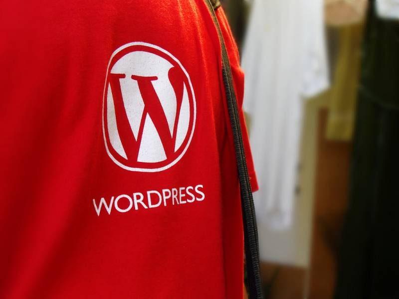 Comandos SQL para WordPress que vão salvar o blog da sua loja online