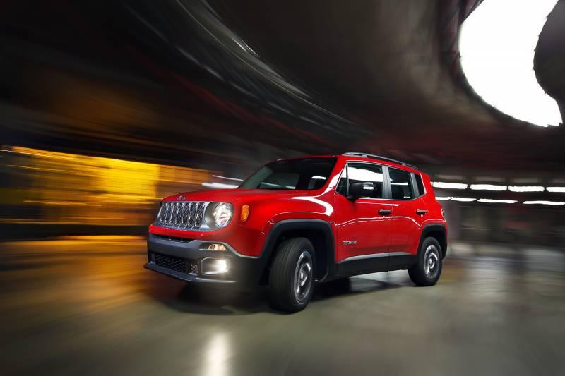 Modelo popular está na lista de melhor compra de carros para PCD 2018