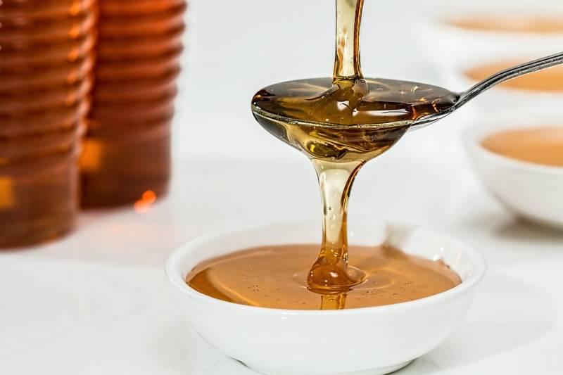 Propriedades do mel de abelha: para que serve e quais são os benefícios