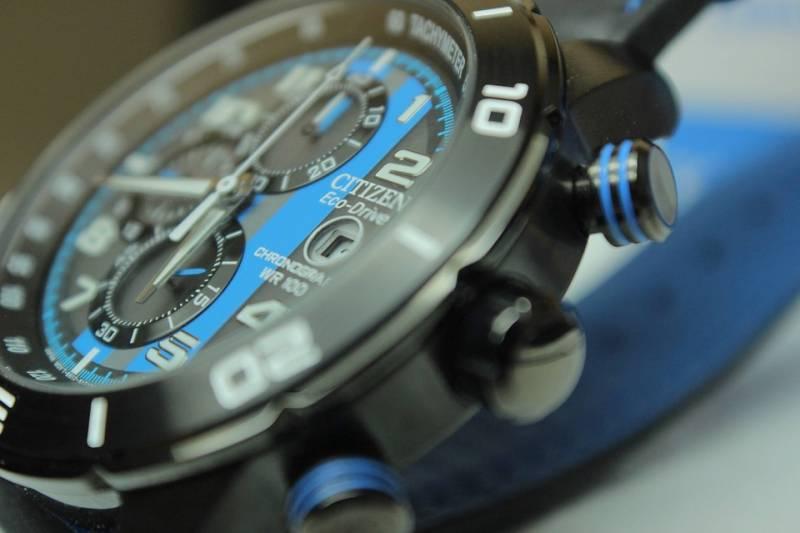 Encontre o relógio masculino ou feminino que combina com seu estilo