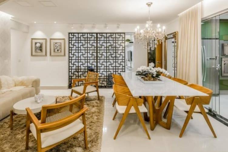 Vale a pena comprar apartamento à venda na planta, são baratos, mas tem que ficar de olho no decorado