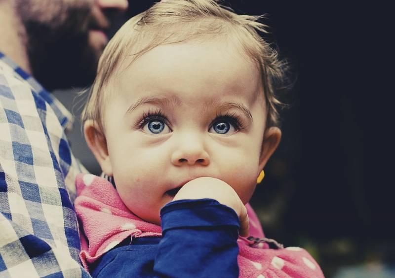 Tudo sobre amamentação do bebê no trabalho