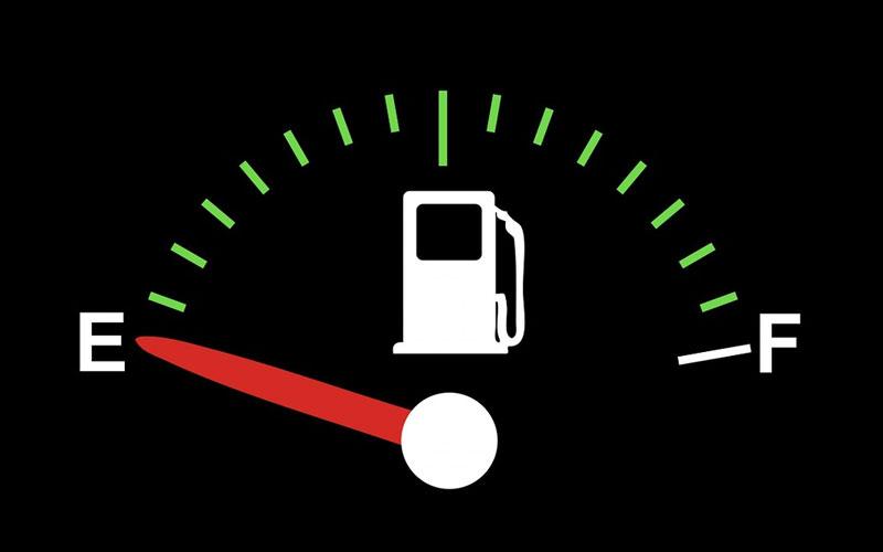 Preço da gasolina hoje: saiba porque aumentou quando reduz