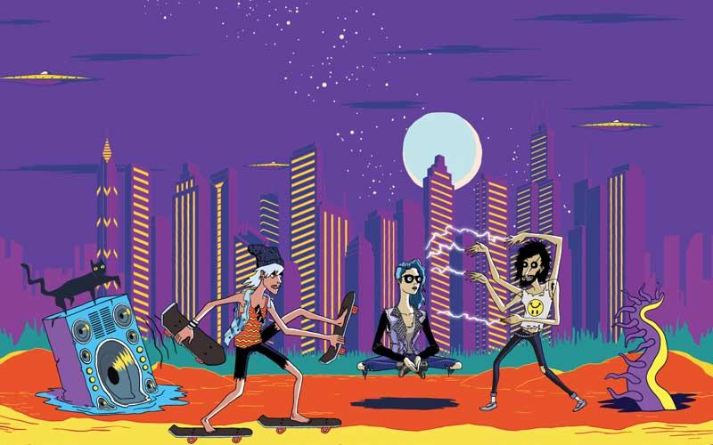 Lollapalooza Brasil 2018: preparado para comprar ingressos e curtir as atrações