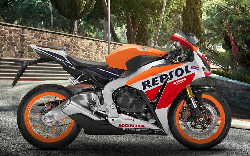 Valores de motos Honda tem agradado em usadas e novas, preço de consórcio e financiamento é acessível