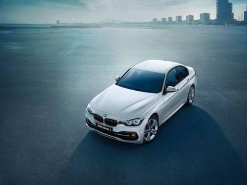 Novo BMW Série 3 2018 é um sedan premium de primeira linha e bom preço
