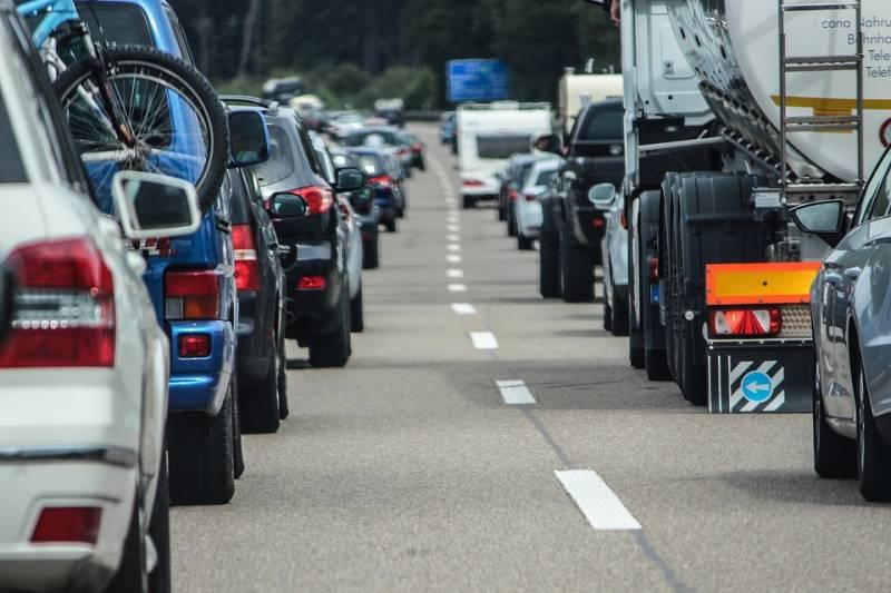 Waze conta quais são as piores e melhores cidades para dirigir no Brasil