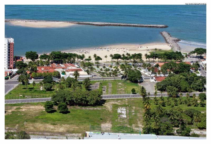 Casa Caiada: praia de Olinda revela belezas naturais e ótimas pousadas