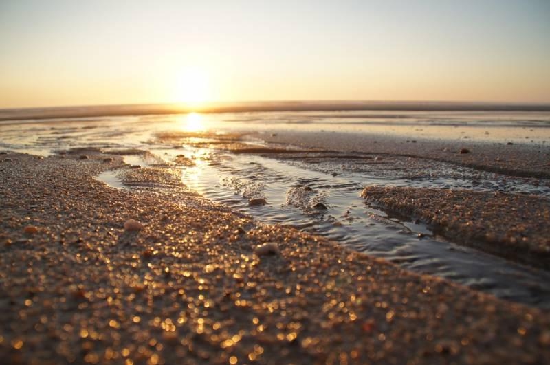 Praia do Pina é boa para tirar fotos, fique por dentro, descubra ela no mapa e no futebol