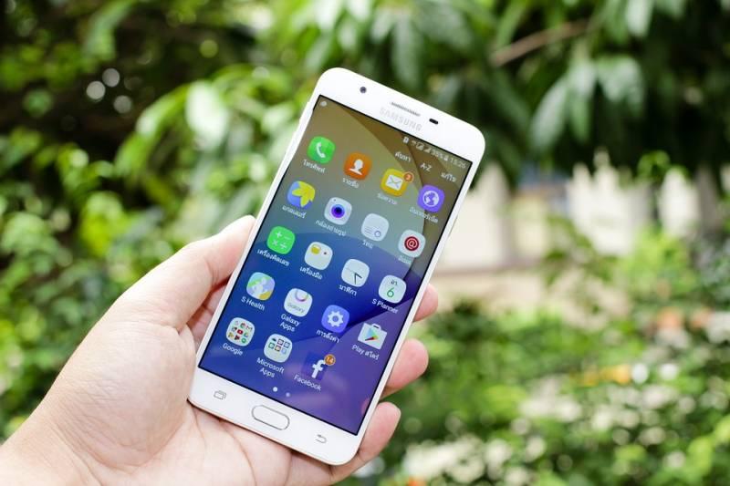 Porque comprar um celular Android vale a pena?